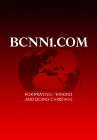 BCNN1 - Black Christian News Network