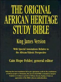 Study of the book of james pdf