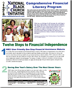 strategic church finances Gunner johnson from gateway church shares how his church has found  success in  he gives us the opportunity to erase the past: sin debt and financial  debt for people to be savers: the bible  they do this for each area of their  strategy.
