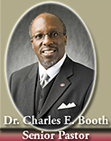 Dr. Charles E. Booth