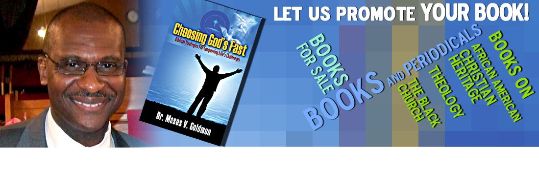 Let Us Sell YOUR BOOK - NBCI Books and Periodicals