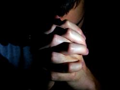 prayer img