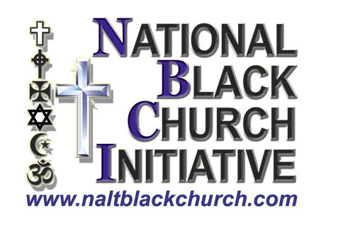 National Black Church Initiative
