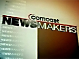 newsmakers-logo