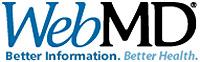 web-md-logo